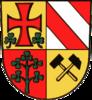 Wappen_Oberwiesenthal