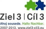 Logo_Ziel-3