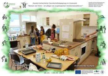 03 Erzgebirgische Küche2.jpg