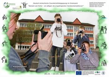 21 Pressefotografen1.jpg
