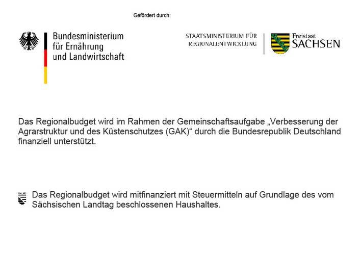 Schild_Publizitaet_Regionalbudget_20200212.jpg