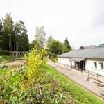 Kindergarten Rittersgrün