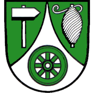 Wappen_Nattheim