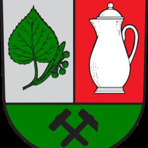 Wappen von Nova Role