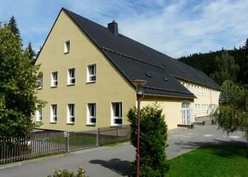 Grundschule Antonsthal von K-H. Ott gsanton1