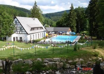 Freibad Antonthal 1