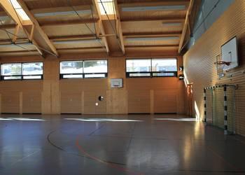RG_Turnhalle2.JPG