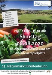 Plakat_Naturmarkt.jpg